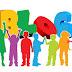 10 Topik Blog Yang Banyak Dikunjungi