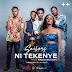 Download Audio : Sailors Ft. Nadia Mukami - Ni Tekenye