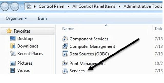 حل مشاكل الشاشة الزرقاء فى الويندوز ( 3 ) : خطأ BAD POOL HEADER BSOD 0x00000019