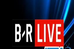 BrLive Kodi Addon: #1 Brasil IPTV Kodi Addon 2019