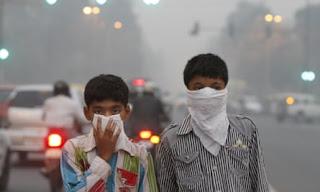 poisonous-air-pollution