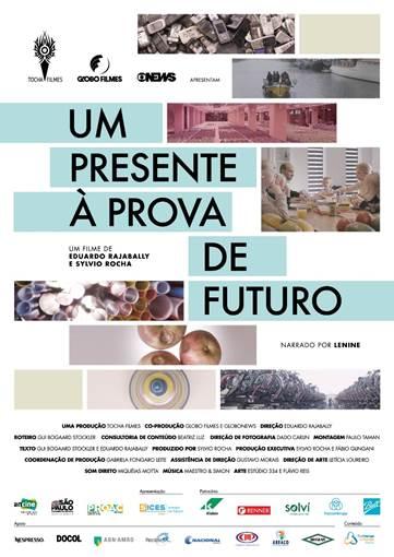 Documentário discute de forma criativa o atual modelo econômico