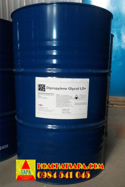 dipropylene-glycol-dpg