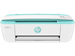 HP DeskJet 3721 Drivers Download