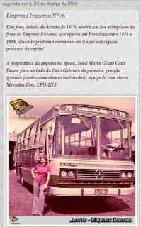 http://mob-reliquias.blogspot.com.br/2014/03/empresa-iracema-n76.html