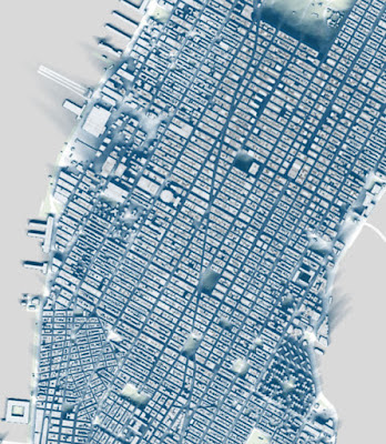 https://www.nytimes.com/interactive/2016/12/21/upshot/Mapping-the-Shadows-of-New-York-City.html?rref=collection%2Fsectioncollection%2Fupshot&action=click&contentCollection=upshot&region=rank&module=package&version=highlights&contentPlacement=1&pgtype=sectionfront&_r=1