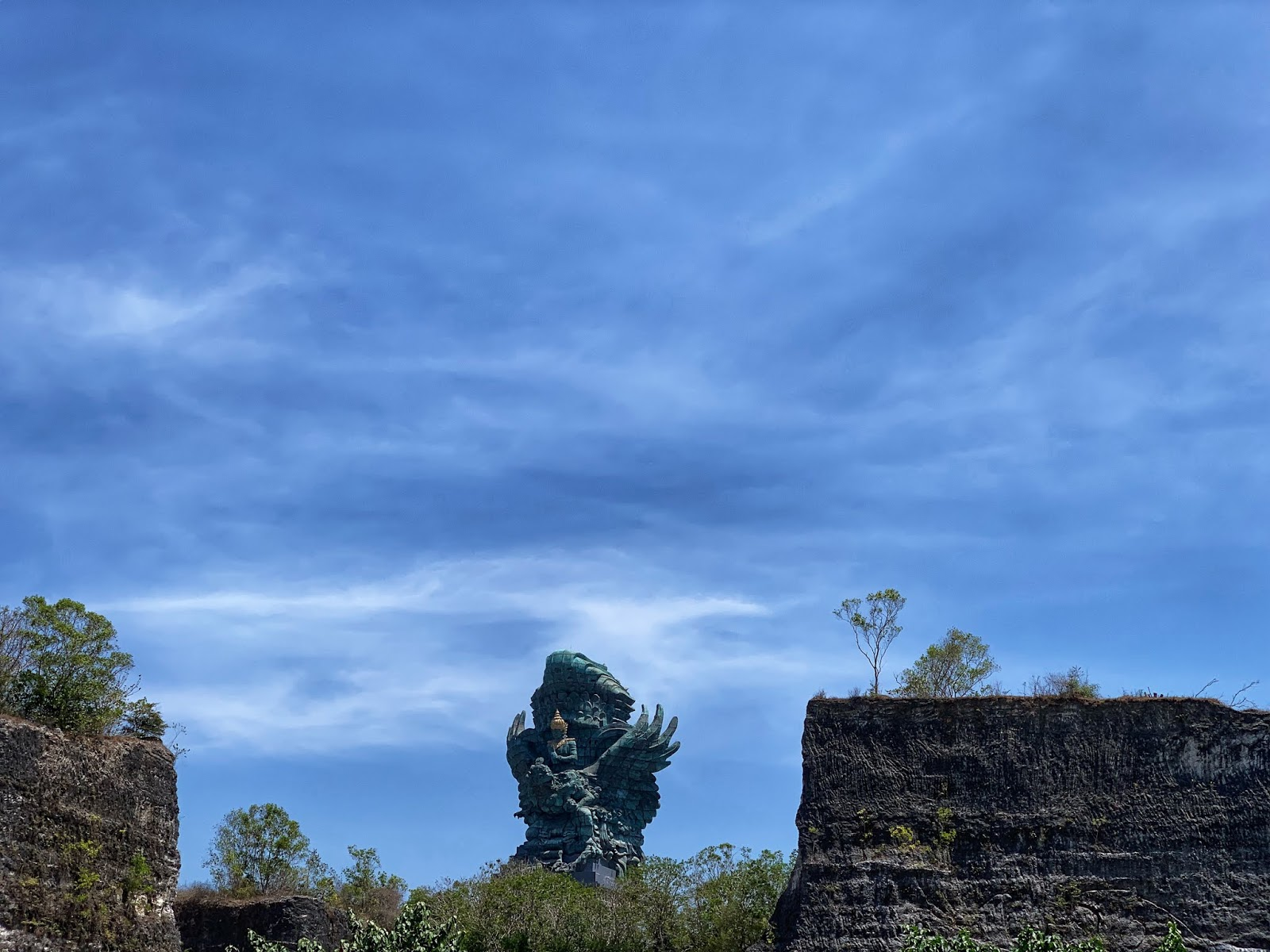 Garuda-Wisnu-Kencana-Cultural-Park