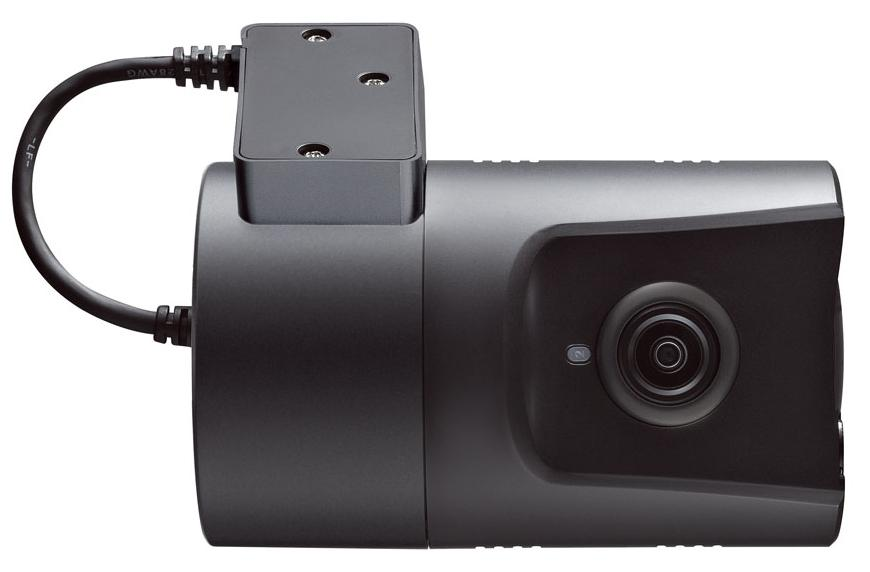 4k dual dash cam