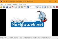 Scarica Irfanview per sfogliare immagini e aprire foto su PC nel modo più comodo possibile