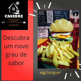 casebre hamburgueria