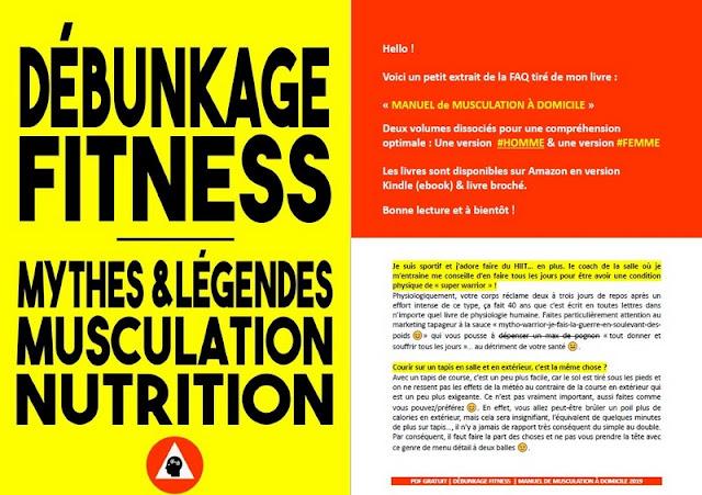 musculation-a-domicile.fr_methode-poids-de-corps-haltere-ebook-pdf-gratuit-debunkahe-fitness-mythes-et-legendes-musculation-nutrition