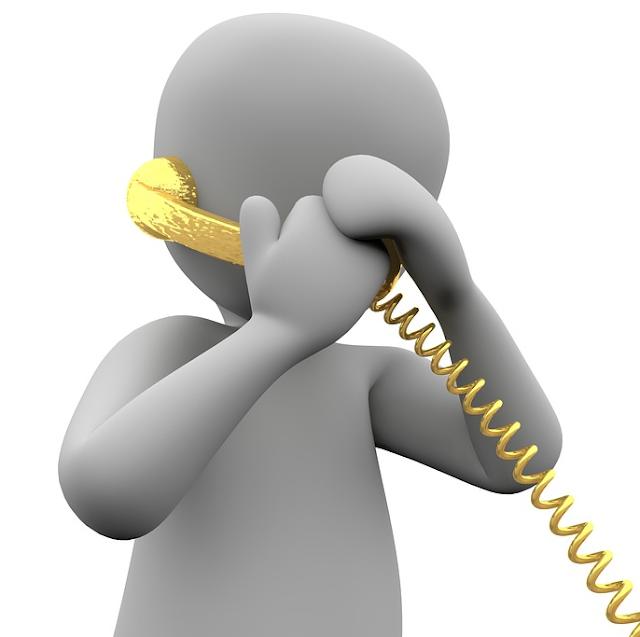Nomor Call Center Indosat Customer Service Bebas Pulsa Terbaru 2020