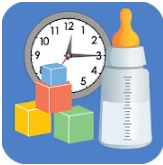 Baby Connect (activity logger) APK v6.6.13