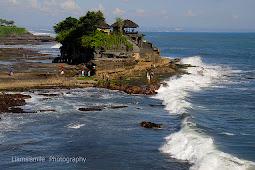 Terobosan Indonesia dalam Pemulihan Pariwisata