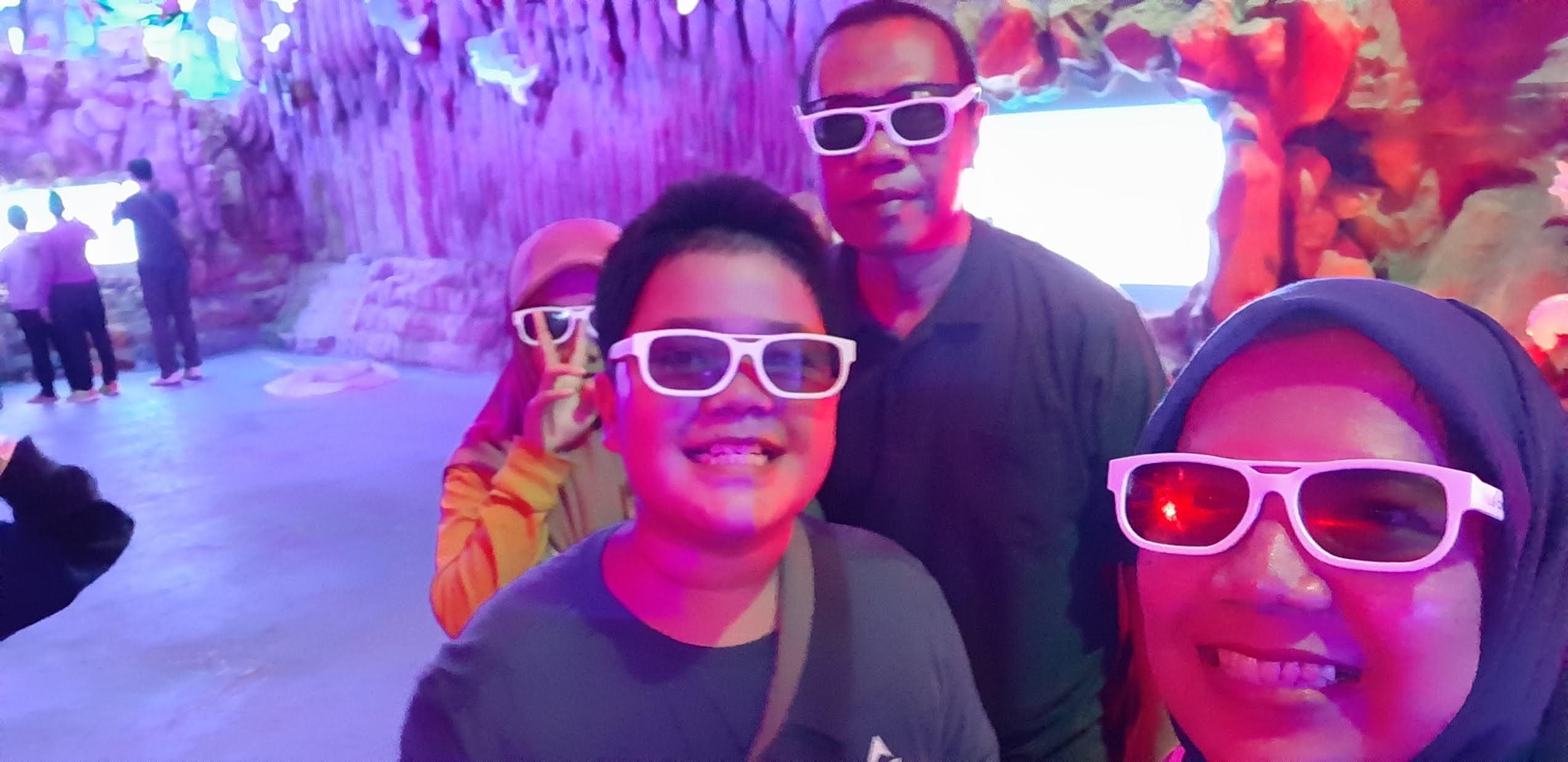 jatim-park-3--harga-promo-tiket-terusan-dino-park-the-legend-star-museum-musik-indonesia-nurul-sufitri-travel-lifestyle-blogger