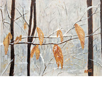http://greenmonsterbrushstrokes.blogspot.ca/p/winter-leaves.html