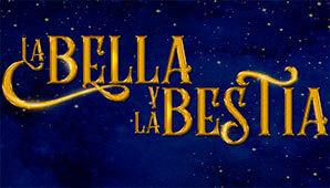 LA BELLA Y LA BESTIA 2020 - 1