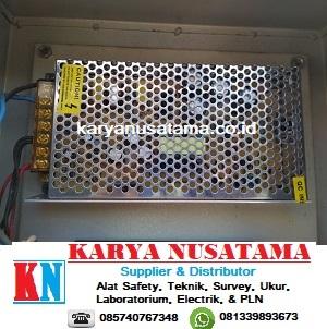 Jual Power supply Brilliant 12V 11A. Merk Brilliant di Semarang