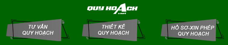 thiet-ke-quy-hoach