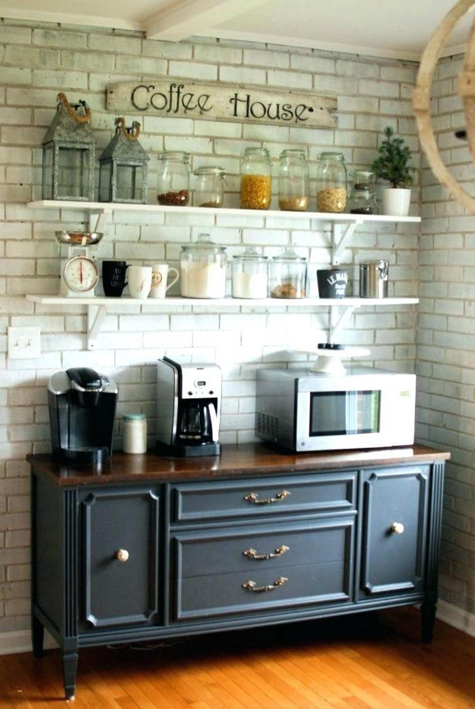 Unbelievable Idea of Kitchen Concept