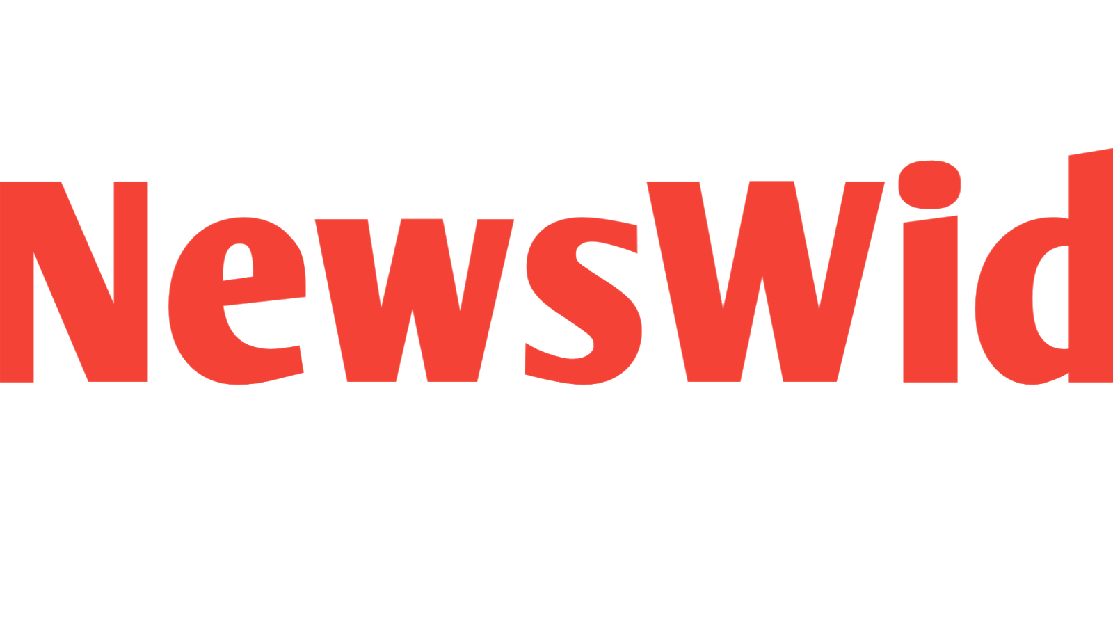 newswid.com