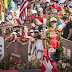 2017 Ironman World Championship to be Broadcast on Red Bull TV