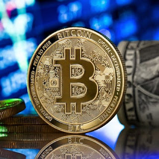 Daily Earnings Rs.5000 to 10000 Free Account Open Bitcoin Cryptocurrency