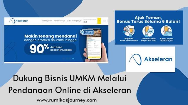umkm-pendanaan-online-akseleran
