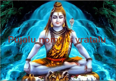 Sri Mruthyumjayaa ashtakam in english,shiva images