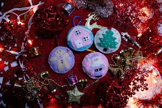 Navidad-en-porcelana-fría-con-las-amigas