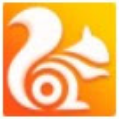 UC Browser a free powerful tool for PCs and mobile devices