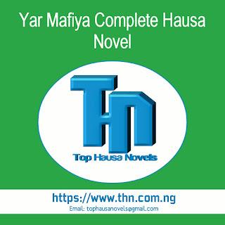 Yar Mafiya