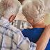 Alzheimer, le famiglie in Italia sono lasciate sole