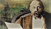 *Proclama del Gral. Cipriano Castro por el Bloqueo Extranjero hace 117*
