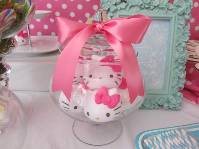 Simplyiced Party Details Sneak Peek Hello Kitty In