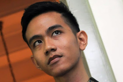 Waria se-Solo Dukung Gibran Putra Jokowi Ikut Pilkada 2020: Dia Peduli Kami