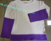 http://www.elarcadeglops.com/2013/02/tutorial-agrandar-una-camiseta.html