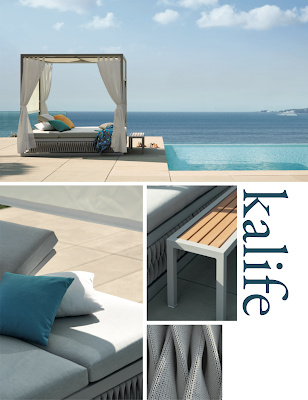 ilaria fatone - slow-living outdoor - sifas kalife