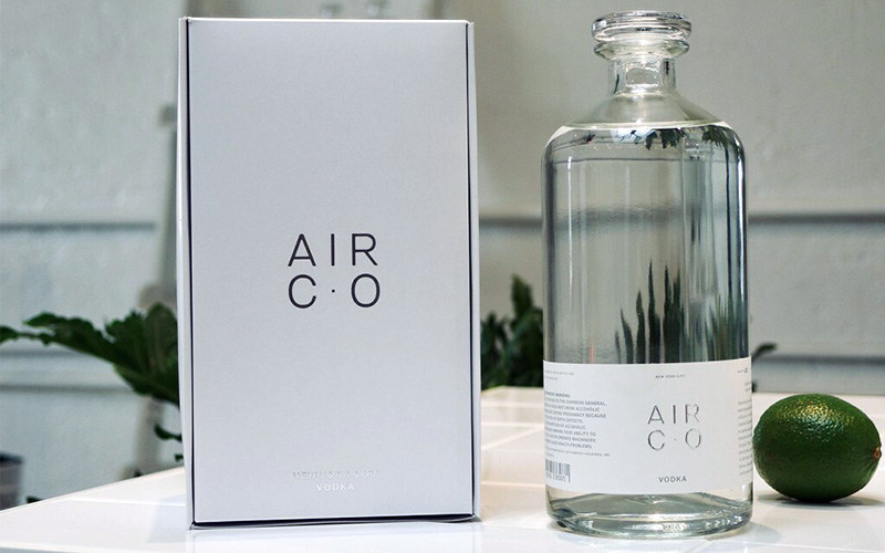 Air Co. водка