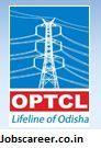 OPTCL में मैनेजमेंट ट्रेनी और जूनियर मैनेजमेंट ट्रेनी के 25 पदों पर रिक्ति : अंतिम तिथि 23/12/2017