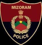 Mizoram Police Recruitment 2021