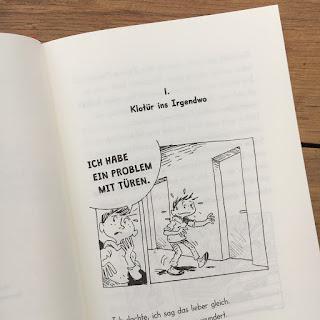 """""""Plötzlich Millionär"""" Autor: Rüdiger Bertram Illustrationen: Heribert Schulmeyer Verlag: Edel Kids Books"""