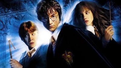 Harry Potter y la Camara Secreta | Español Latino | Película Completa | Mega