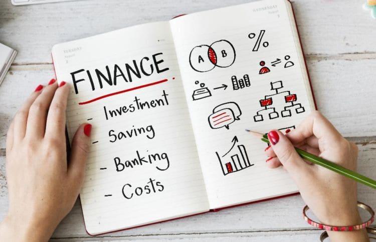 4 Cara Mengatur Keuangan Kamu Agar Terhindar Dari Krisis