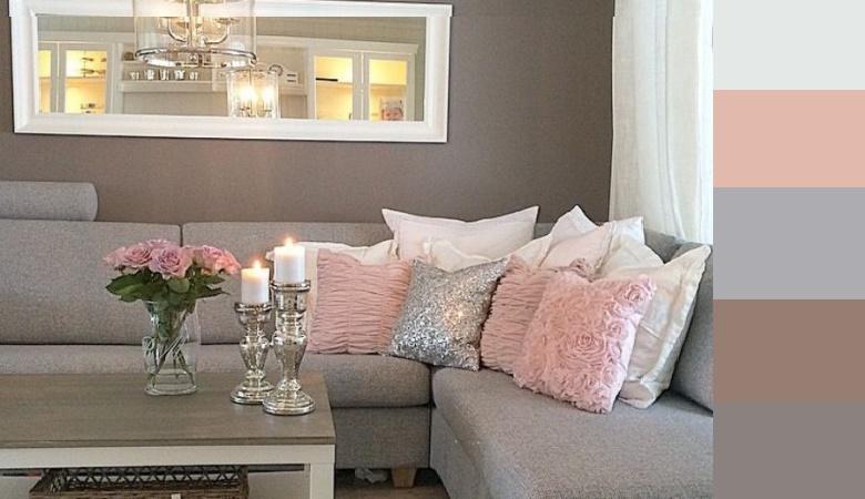 Decorar Sala De Apartamento Pequeno ~ sala simples e barata Aprenda a decorar sala de apartamento pequeno