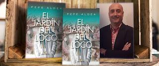 Blog El Jardín del Loco