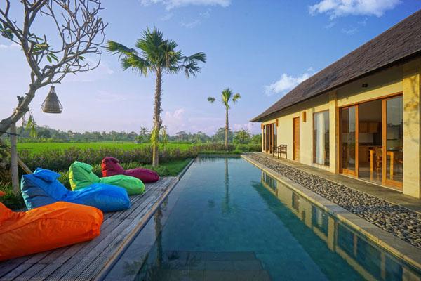 investasi properti murah di ubud