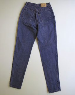 http://www.ebay.com/itm/Vtg-90s-Levis-High-Waisted-Tapered-Leg-Mom-Jeans-Purple-5-Denim-23-/291820678646?hash=item43f1de2df6:g:m1YAAOSwzLlXhvBj
