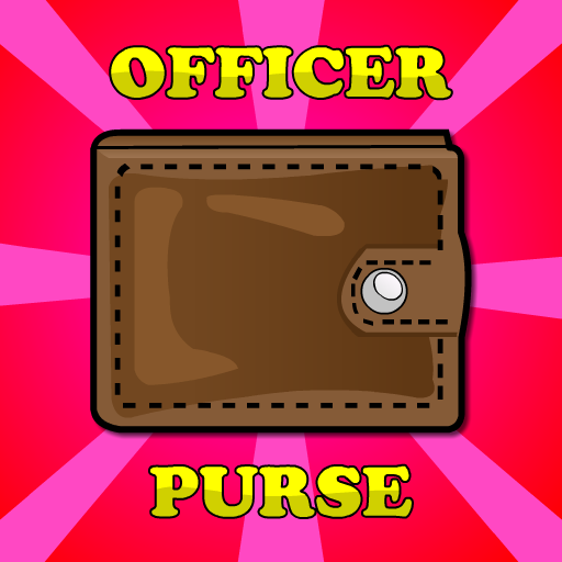 Find The Officers Purse W…