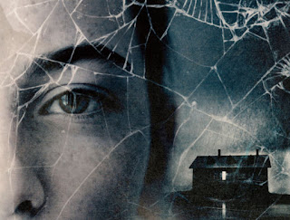 http://mamadoszescianu.blogspot.com/2017/09/mrocznych-zakamarkow-nowy-thriller-kary.html